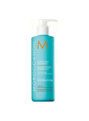 Nemlendirici Şampuan 1000 Ml - Hydrating-Moroccanoil